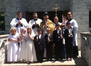 Saint Anthony Of Padua _ West Orange June 2015_002
