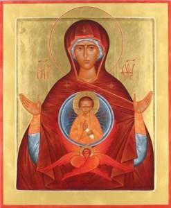 Theotokis_001