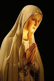 OL Fatima