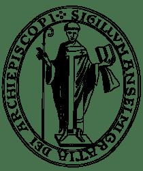 Saint Anselm_of_Canterbury,