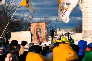 March For Life 2016_03