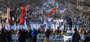 March For Life _001