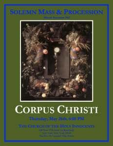 CORPUS CHRISTI FLYER_2016 @ Holy innocents NYC .pdf