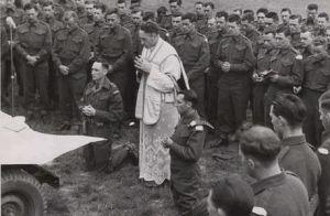 Mass During War_002