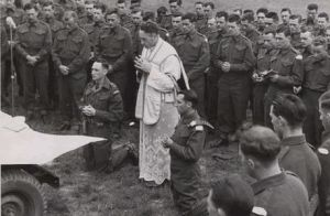Mass During War_002