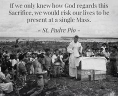 Mass During War_004