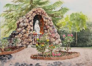 saint-rose-of-lima-grotto-