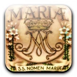 holy-name-m_marie-name