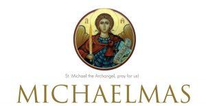 michaelmas-1-1024x529