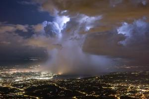 storm-clouds-over-the-vatican
