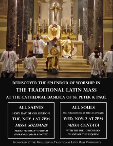 allsoulsall_saints_tlm-flyer_phili