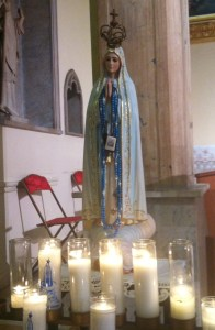 our-lady-of-fatima-at-hi