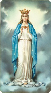 our-lady-of-knock-_002
