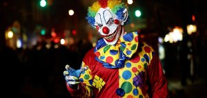 scary_clown_002
