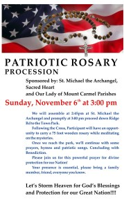 patriotic-rosary-poster_11_05_16