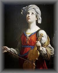 saint-cecilia