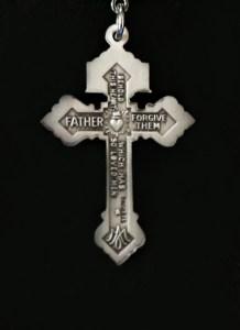 the-pardon-crucifix_002