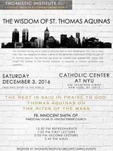 wisdom-of-aquinas-poster-_lecture-at-the-catholic-center-nyu_12-03-16