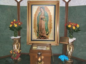 the-shrine-of-the-unborn-at-holy-innocents-nyc