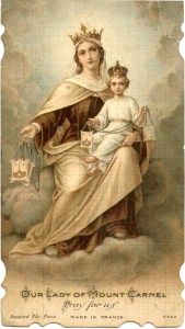 our-lady-of-mount-carmel