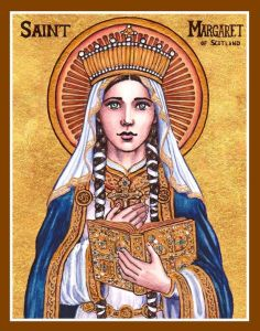 saint-margaret-of-hungry