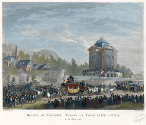 the-return-of-the-royal-family-to-paris-on-25-june-1791-coloured-copperplate-after-a-drawing-of-jean-louis-prieur-no-credit-public-domain