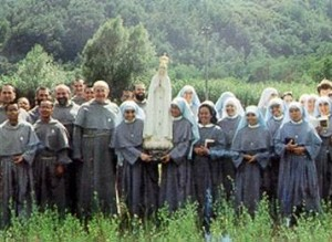 franciscan-of-the-immaculate