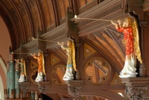 restoration-in-west-melbourne