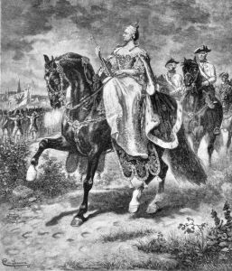 maria-theresa_the-holy-roman-empress-1