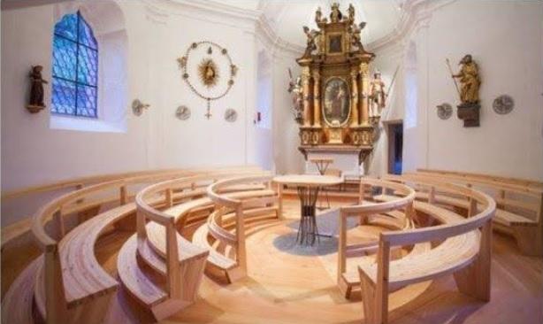 Freemasonry | Traditional Catholics Emerge