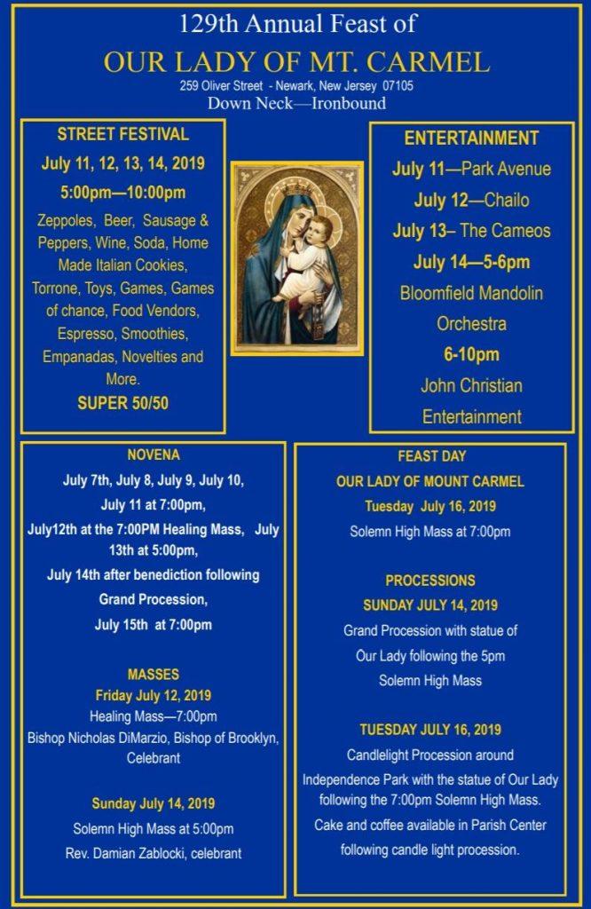 Sacraments   Traditional Catholics Emerge