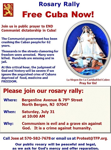 This image has an empty alt attribute; its file name is TFP-Rosary-Rally-Against-Communism-In-North-Bergen-NJ-Saturday-Juky-31st-@-10am-b.jpg