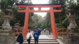 奈良公園 デート 出会い系