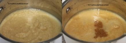 applericepudding