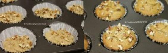 banana muffin2