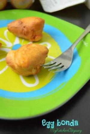 egg bonda2