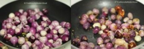 onionthokku1