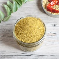 Rasam powder recipe  | Rasam podi