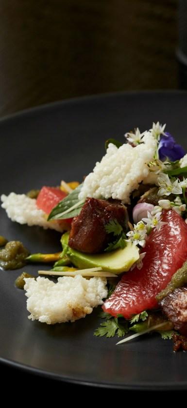 Marter-stock-poached-organic-pork