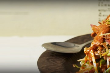 Header - Paste Yum Tawai - Traditional Thai Food