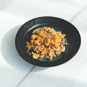 Crab Paste Sauce (เครื่องแกง)