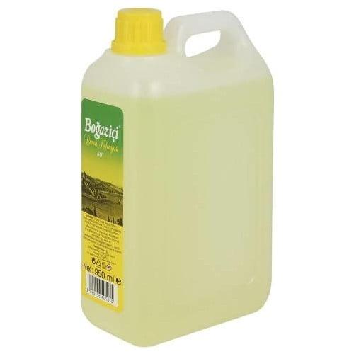 Bogazici Lemon Cologne 950 ml