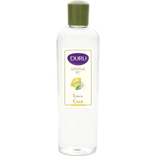 Duru Lemon Cologne 200 ml