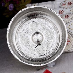 Authentic Hammam Bowl - Different Sizes