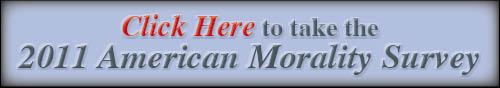 Take the American Morality Survey