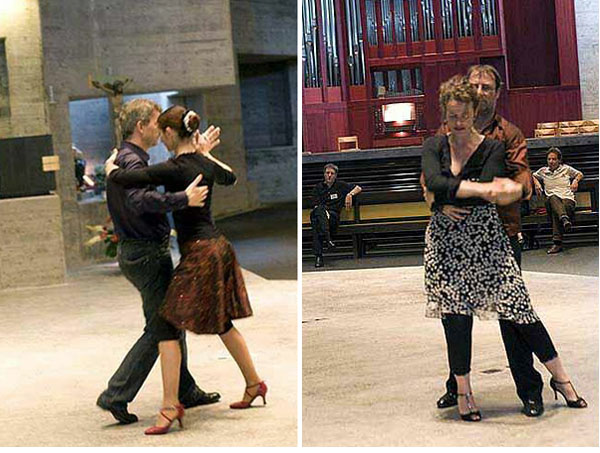 Swiss Tango 02