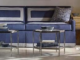 10-50-sofa-blue