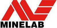 minelab-logo-rgb-colour_iContact