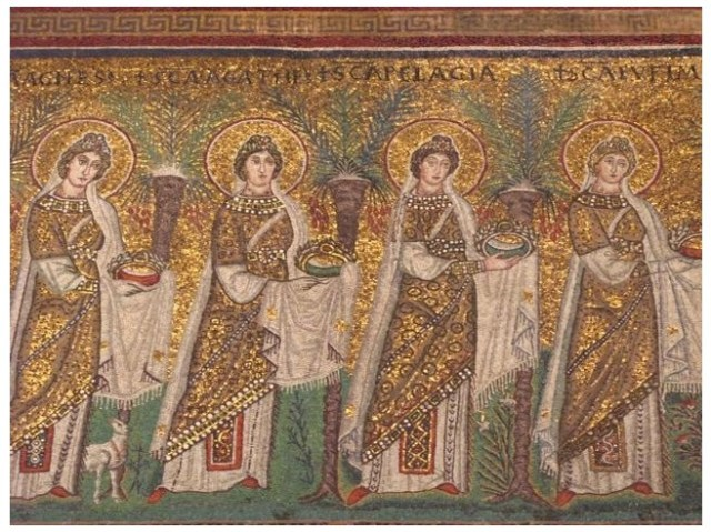 4886962-mosaics_of_the_virgins_apr_2010_ravenna