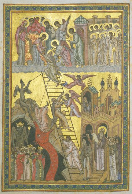 ladder-of-divine-ascent-04-russian-16thc